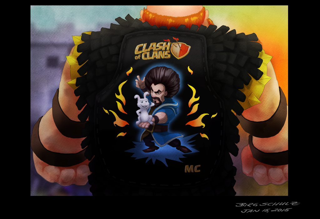 clash-of-clans-clothing