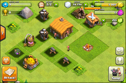 clash-of-clans-early-city