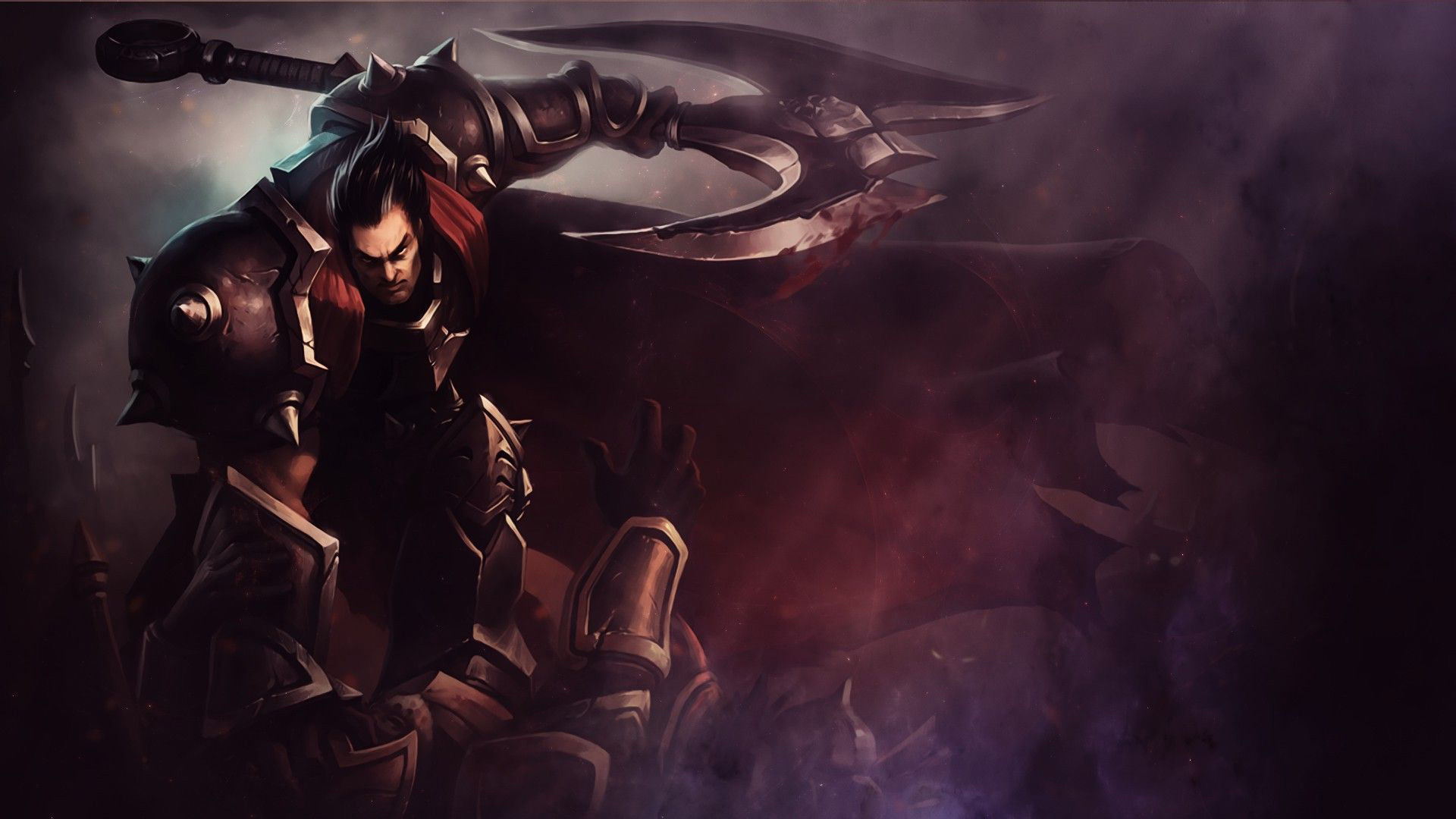 darius-champ-league-of-legends