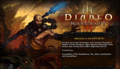 diablo-3-beta-warcraft-loading-screen
