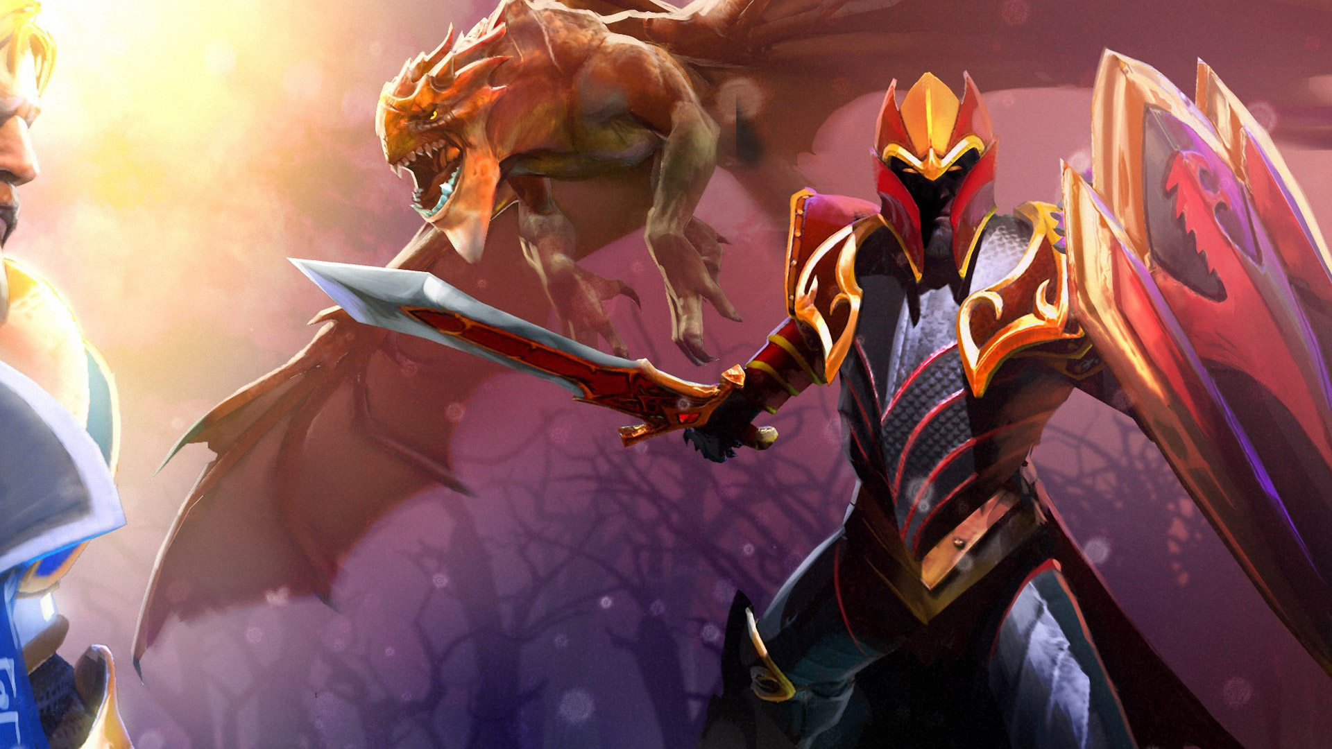 dota-2-dragon-knight