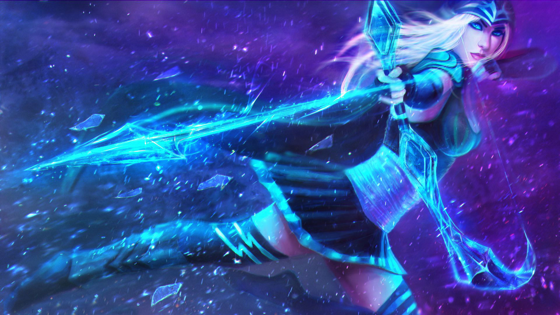 league-of-legends-ashe