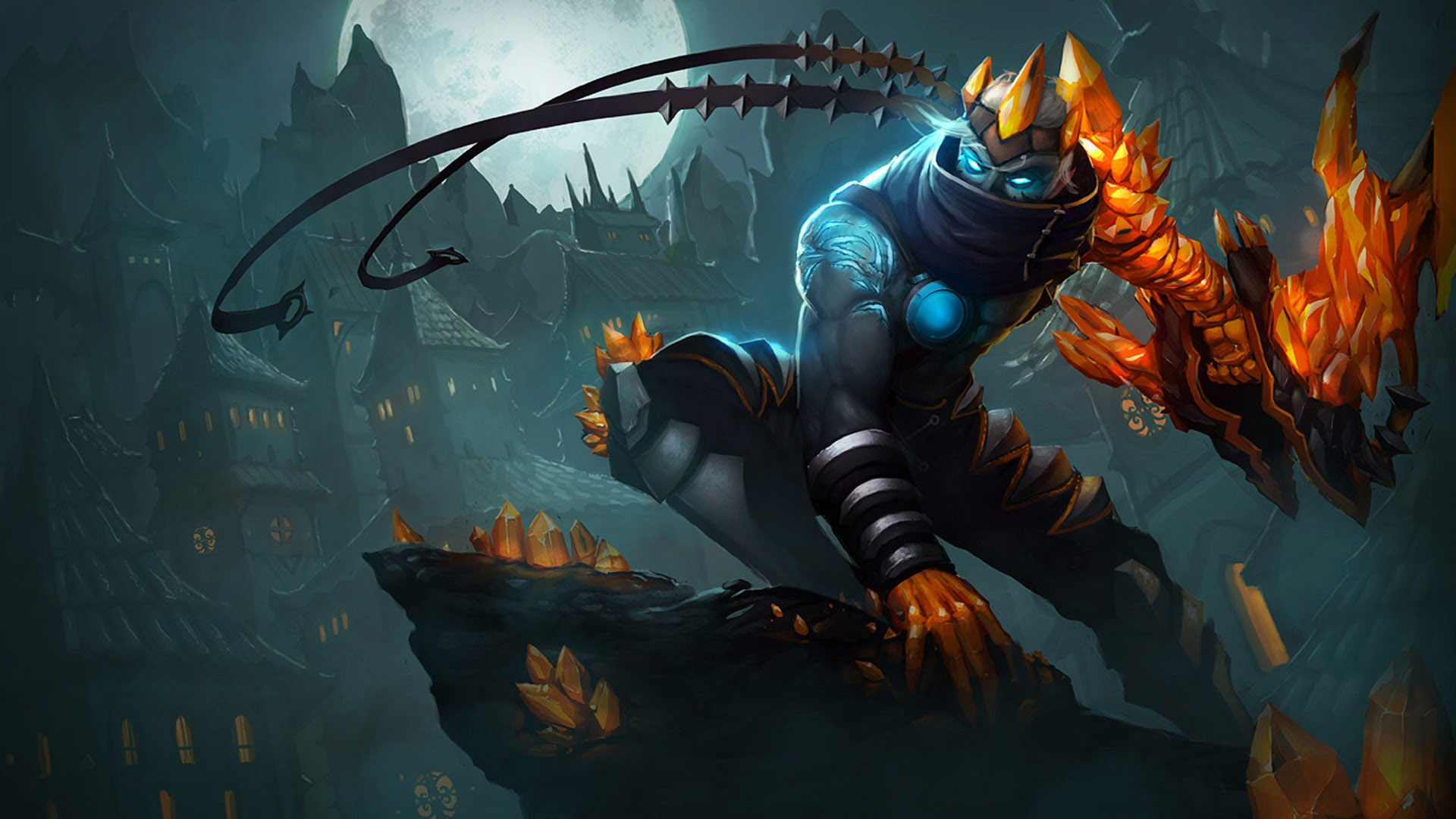 league-of-legends-varus