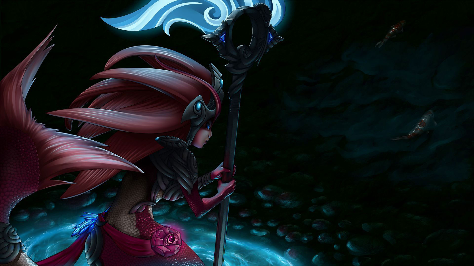 nami-league-of-legends