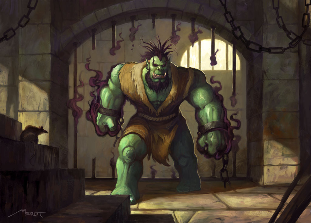 orc-grunt-fighter-wc3