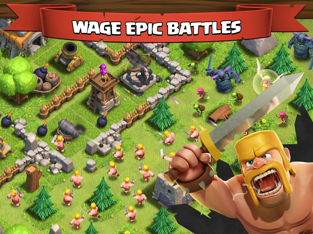 screenshot-supercell-clash-of-clans