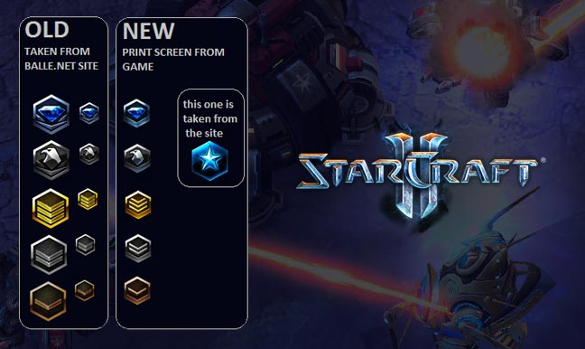 starcaft-2-old-and-new-league-icons