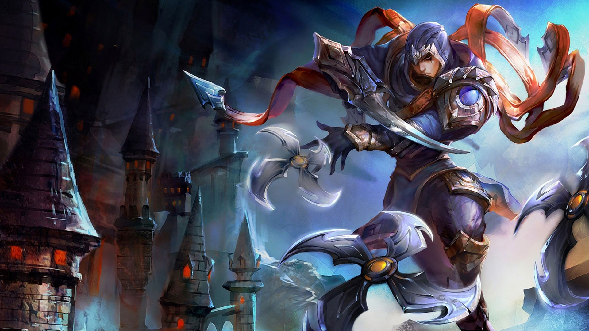 talon-league-of-legends