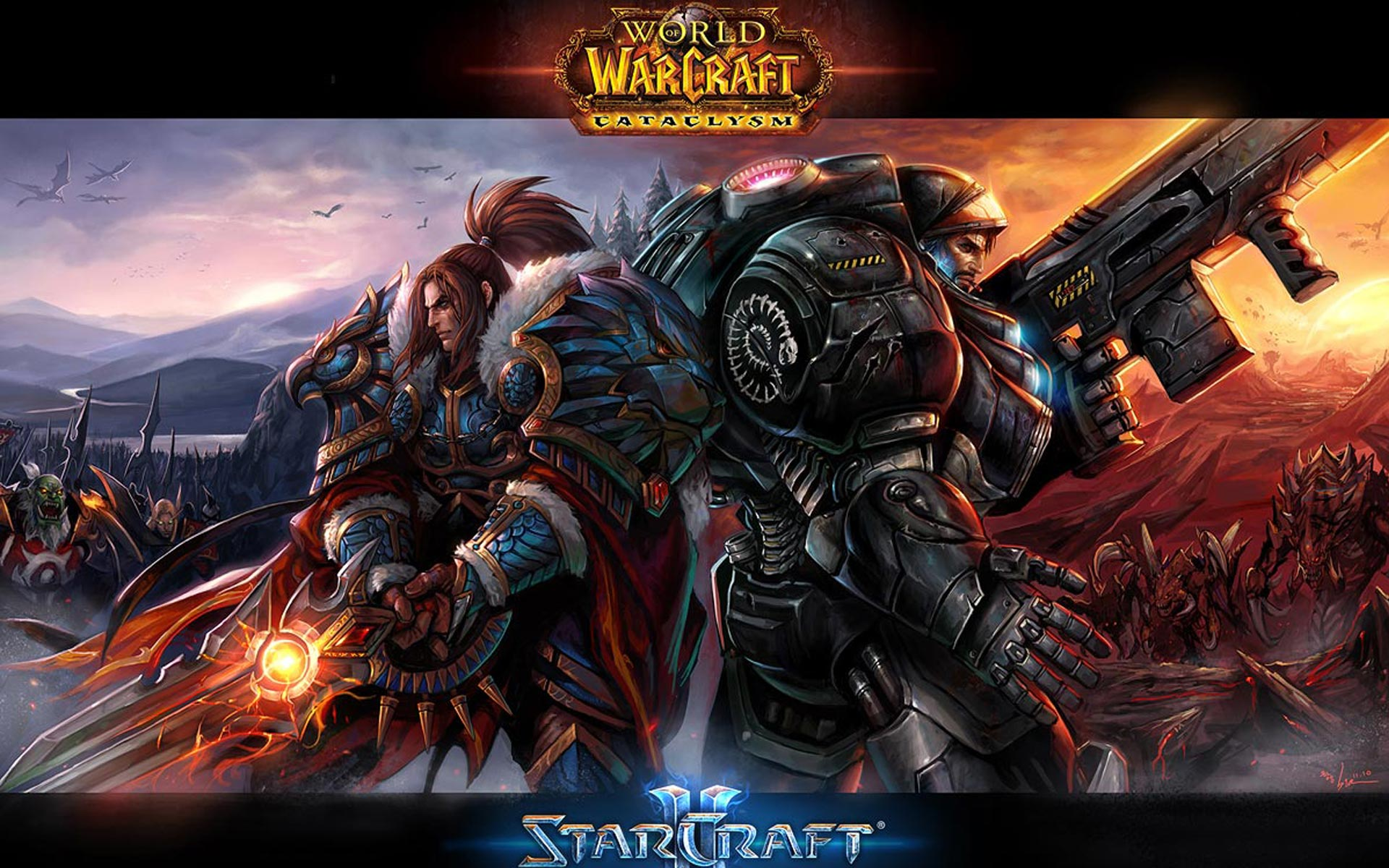wow-and-starcraft-2