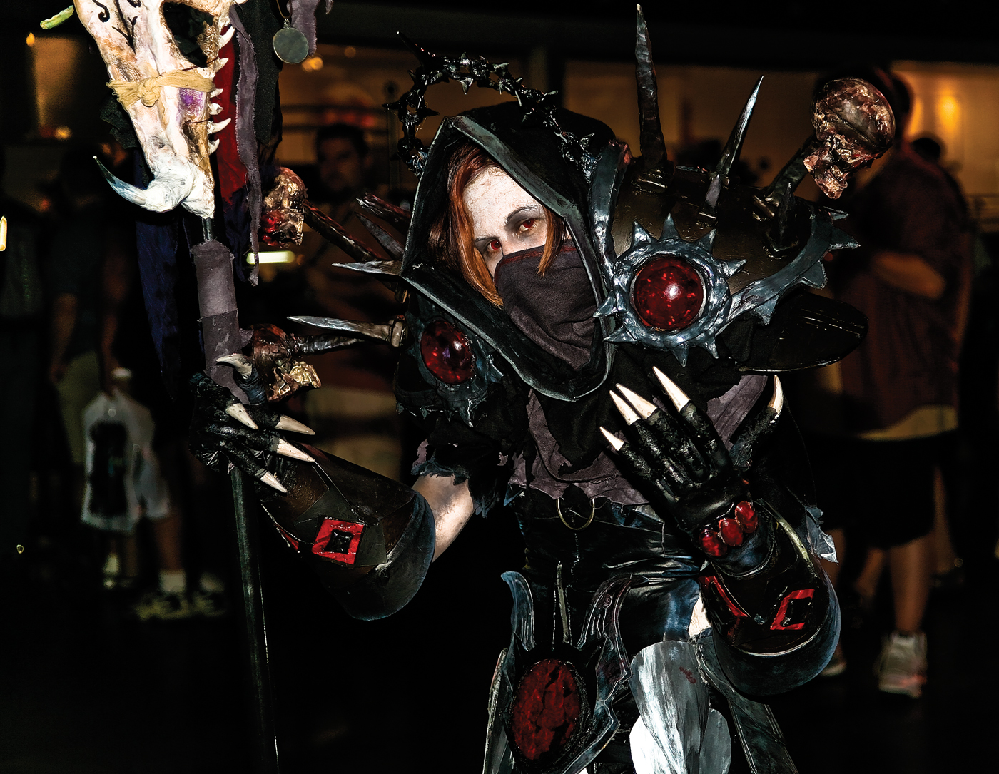 demon-cosplay-warcraft