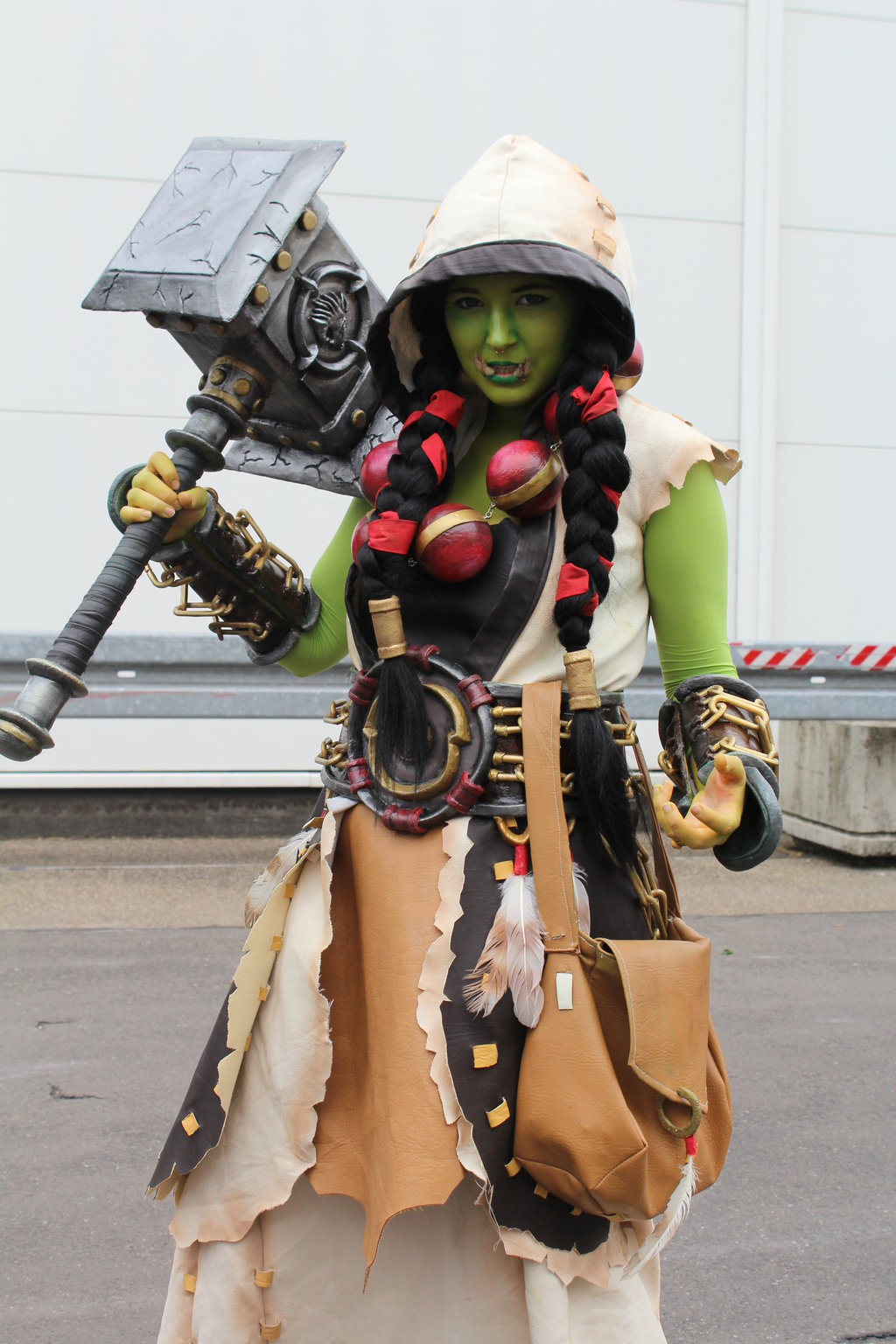 orc-costume-cosplay