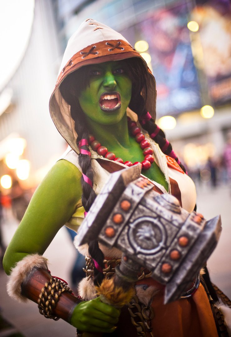 orc-style-costume