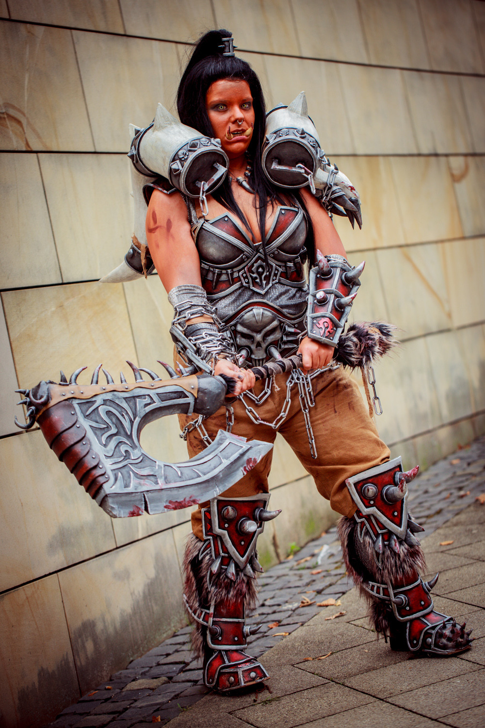 warcraft-3-orc-killer-cosplay