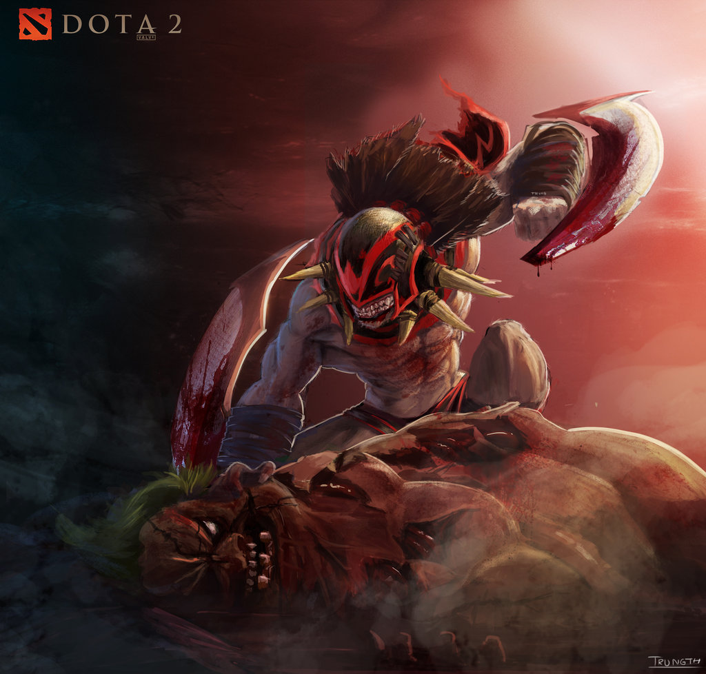 bloodseeker-and-pudge-fighthing-to-death-dota-warcraft-3