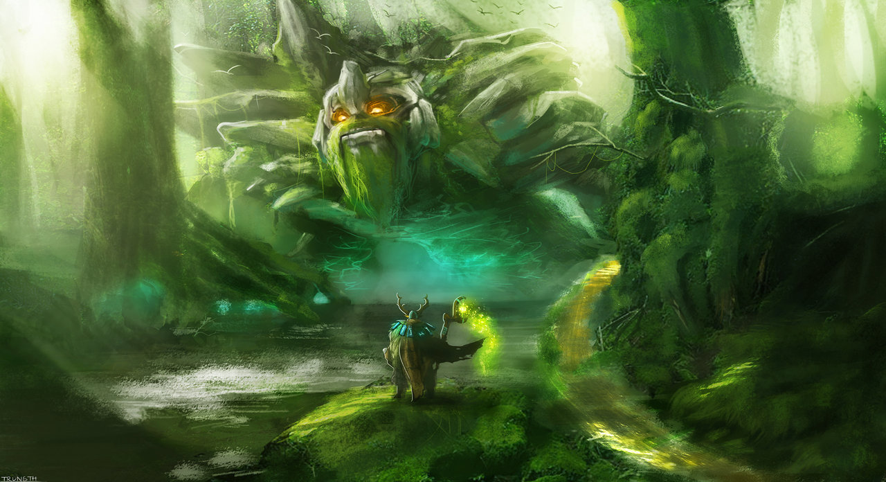 furion-the-nature-prophet-in-the-woods-with-tiny