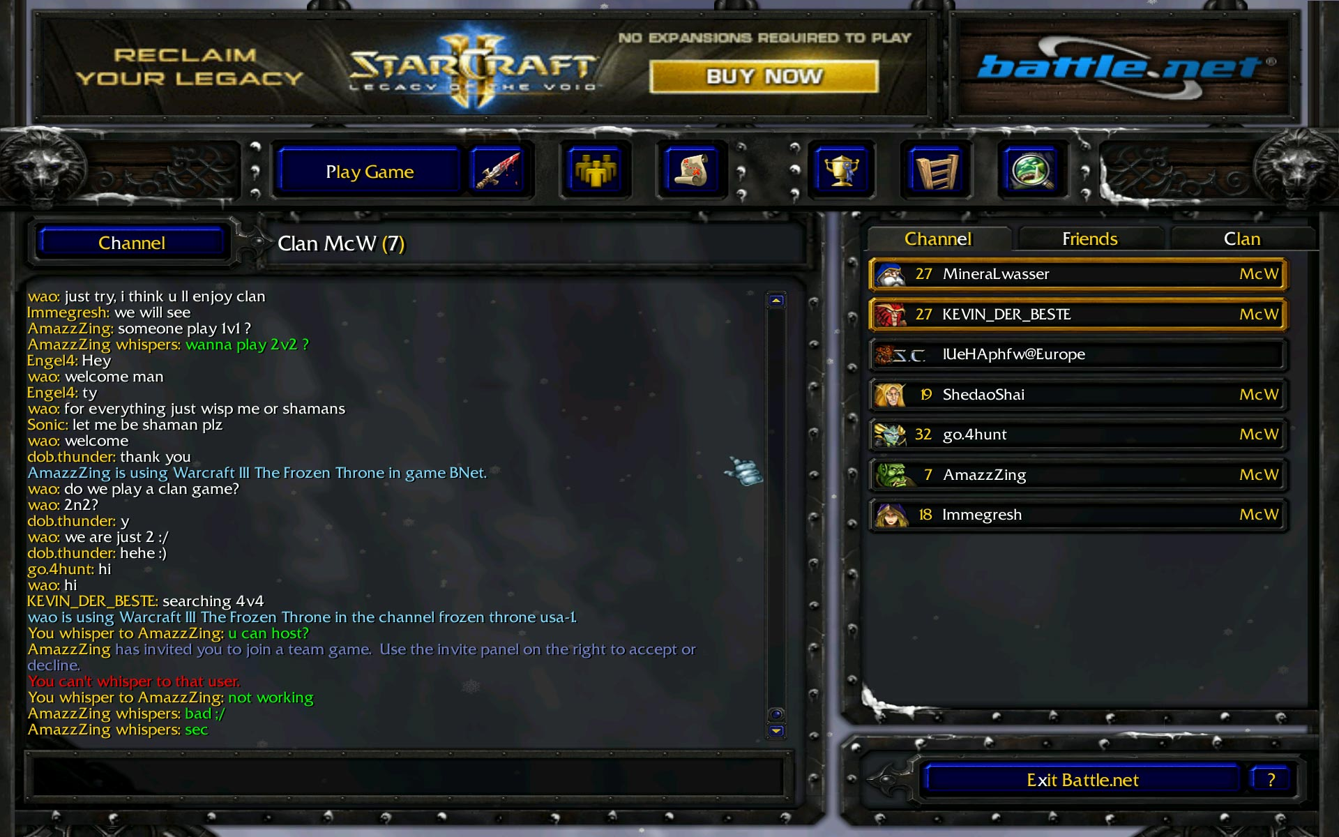 warcraft-3-full-clan-chat-mcw-arranged-team