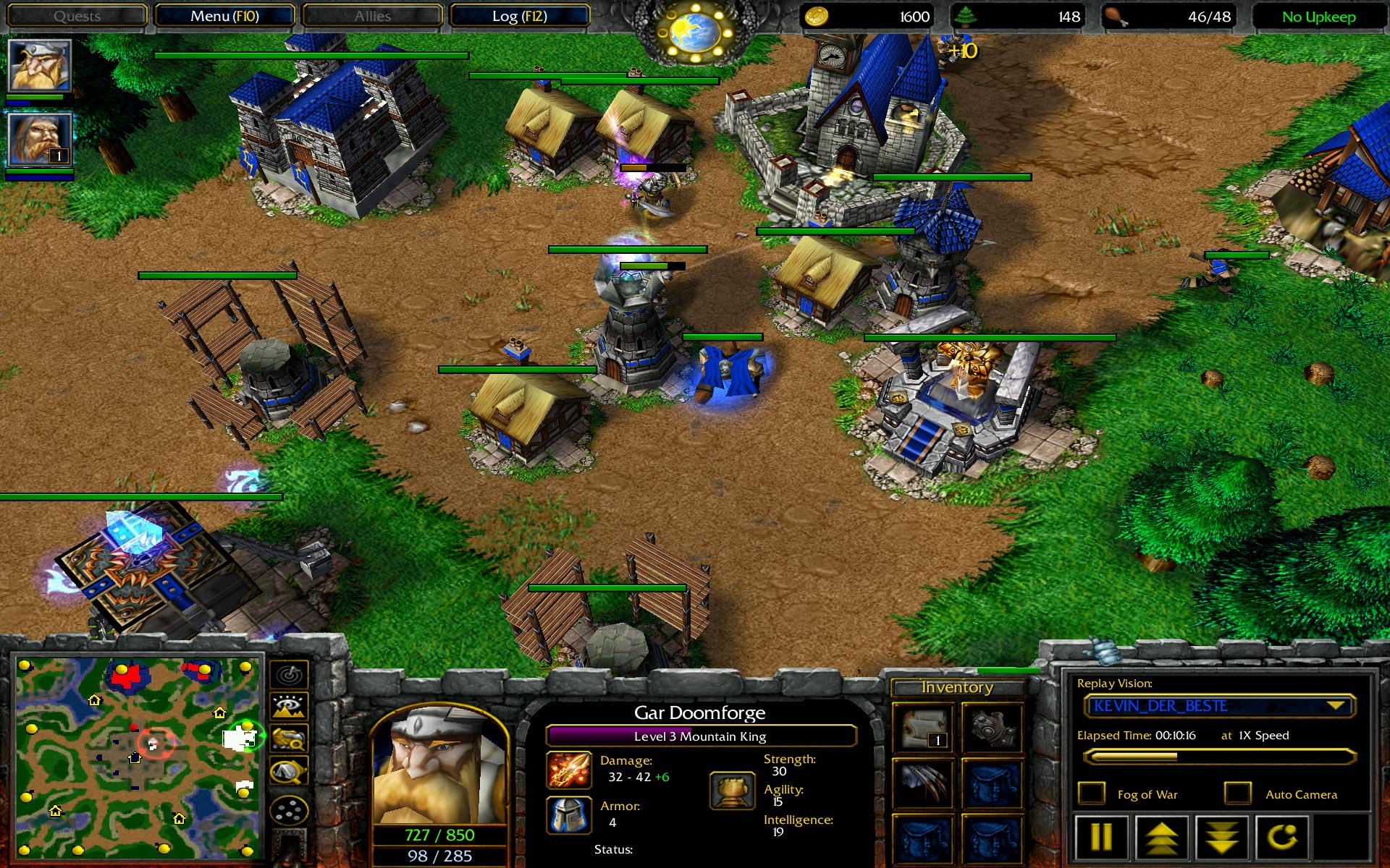warcraft-3-screenshot-human-progamer-paladin