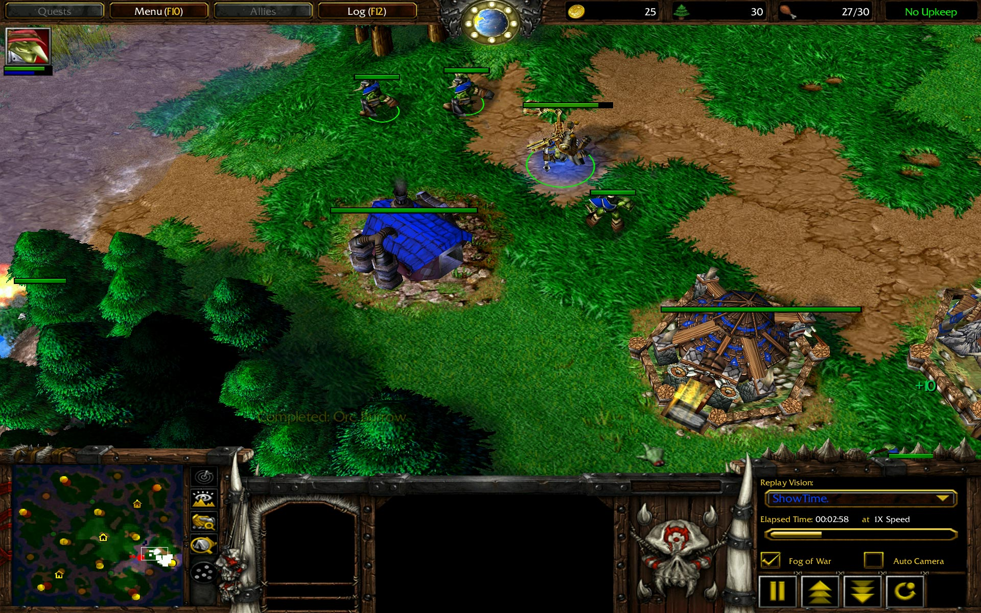 warcraft-3-screenshot-tinker-grunts-barracks