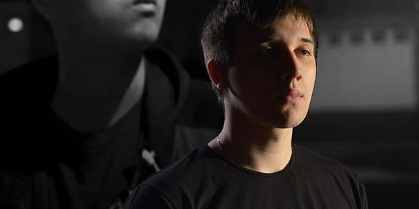 arteezy-preparing-for-the-win