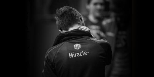 og-miracle-knocked-out-of-dota-2-international-2016