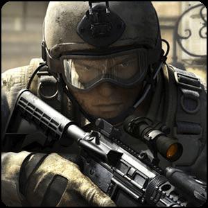Counterstrike CS GO