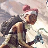 Apex Legends Wiki, Characters, Weapons and Guides