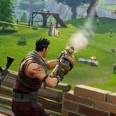 Fortnite Battle Royale Wiki, Skins and Guides
