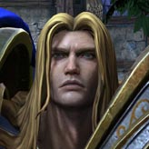 Warcraft 3 Reforged Wiki, Beta Download and Guides