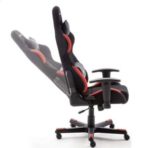DX Racer 1 Most Popular Gaming Chair