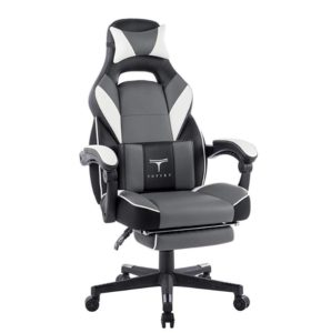 Topsky Racing Chair for Computer Gaming
