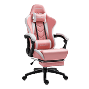 Downix Female Gaming Chair
