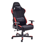 DX Racer 1 Gaming Chair