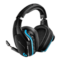 Gaming Headsets