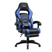 Umi Office and Gaming Chair